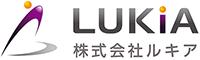 株式会社ルキア 名古屋・小牧の派遣会社